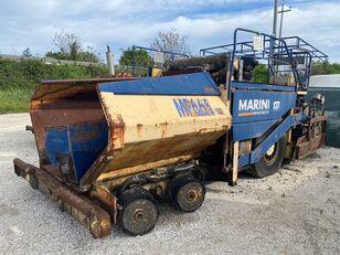 асфалт павер гасеничар MARINI MF665 WD