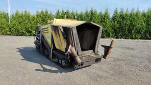 асфалт павер гасеничар SVEDALA-DEMAG DF 45 C