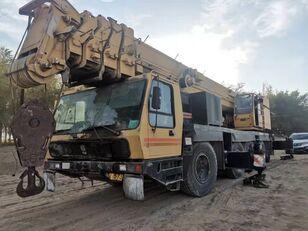 автодигалка GROVE Grove 160ton crane
