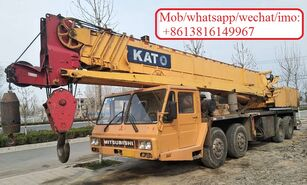 автодигалка KATO NK-500E