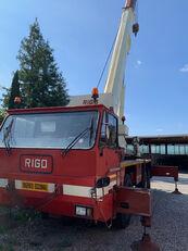 автодигалка RIGO RTT600
