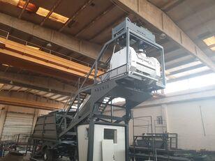 нови фабрика за бетон SKYMIX SKY60MS