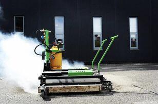 нови греач на асфалт TICAB  Réchauffeur infrarouge d'asphalte MIRA-1