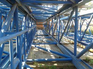 кула кран COMANSA CM NT-35100