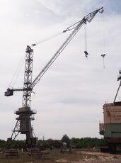 кула кран EMZ БК 1000Б