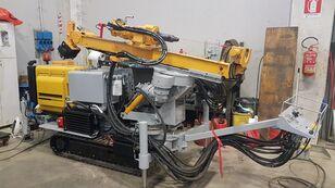 машина за дупчење PUNTEL PX 240