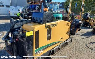 машина за хоризонтално дупчење VERMEER  D9X13