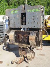 машина за набивање столбови ICE 1423C