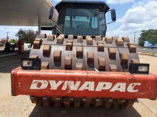 вибрационен валјак за земја DYNAPAC CA250