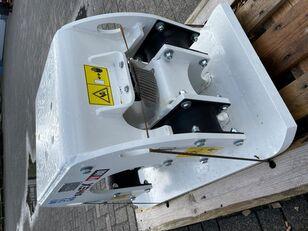 нови вибро плоча SIMEX PV 600