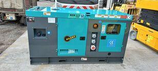 нови дизел генератор Ashita Power AG3-50 Generator
