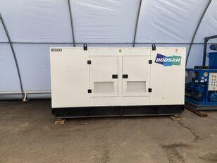 дизел генератор DOOSAN G95EL