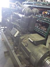 дизел генератор Rolls-Royce MOD2075-4 KVA : 330